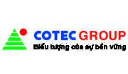 47Logo COTEC Group