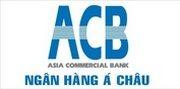 Logo cua ACB
