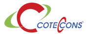 Coteccons-Logo-2014