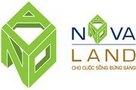 Logo-Novaland-copy_1820x1200